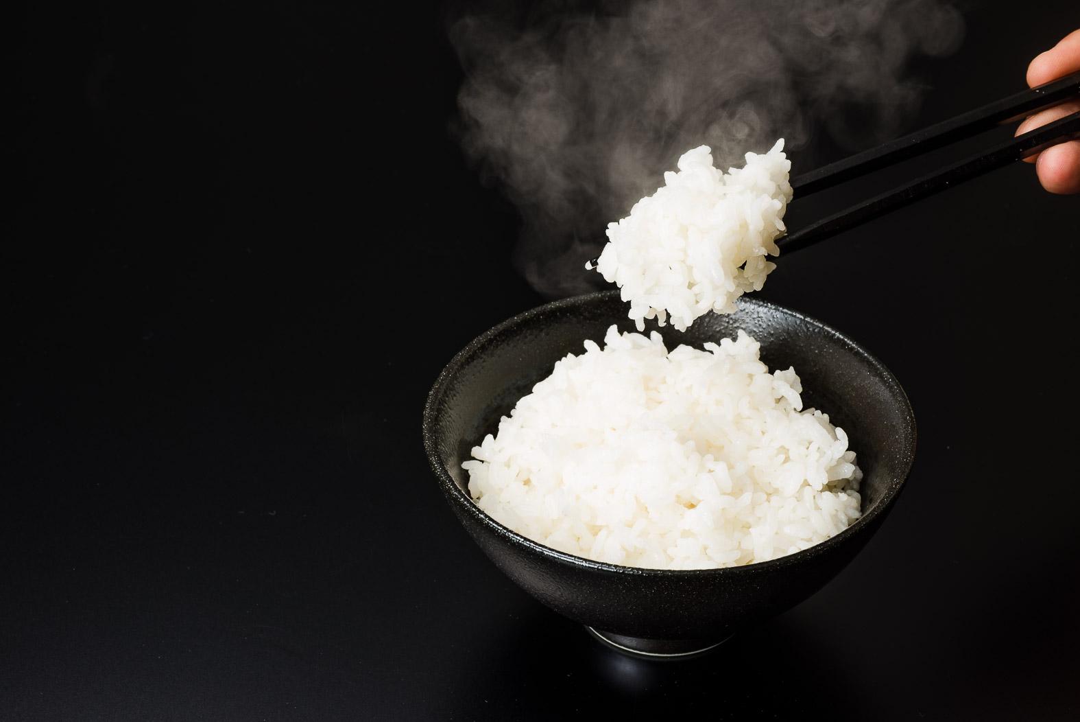 お米の語源